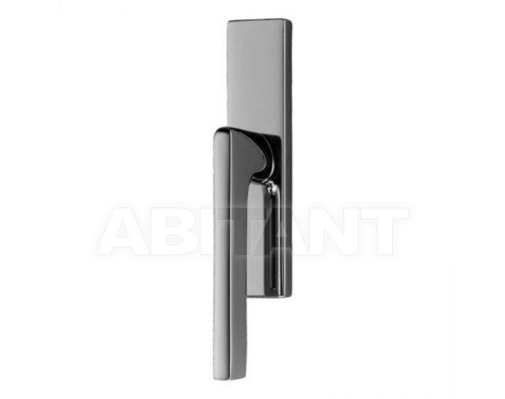Купить Дверная ручка Colombo Design Maniglie JM12LM