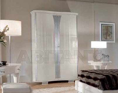 Купить Шкаф Carpanese Home A Beautiful Style 2076