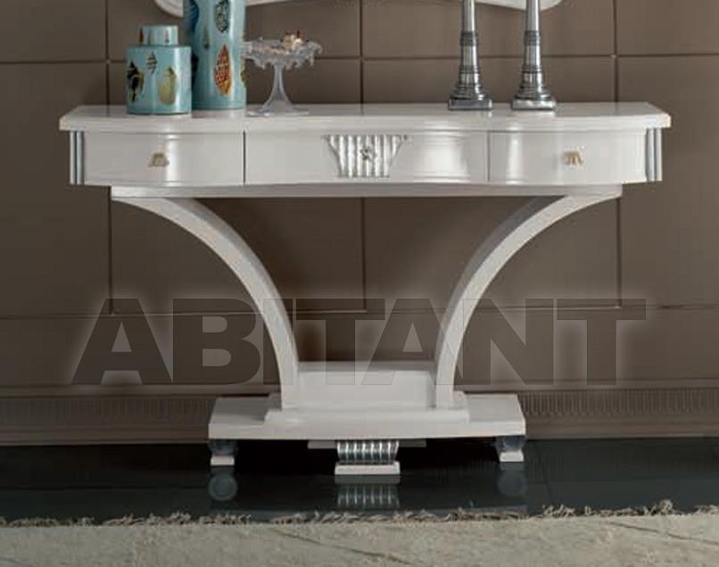 Купить Консоль Carpanese Home A Beautiful Style 2083 2