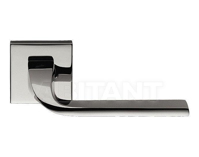 Купить Дверная ручка Colombo Design Maniglie BL11RY