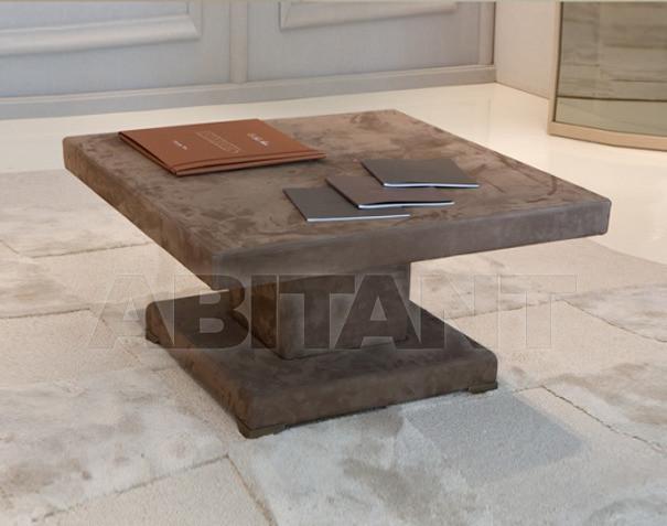 Купить Столик кофейный Элиот Ludovica Mascheroni 2012 3390