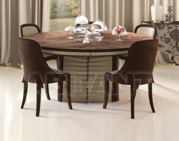 Купить Стол обеденный Толомео Ludovica Mascheroni 2012 6800 Толомео