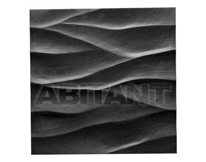 Купить Плитка настенная BDSR Giovanni Barbieri BOREAL Dark Grey
