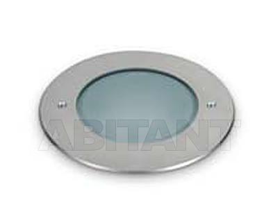 Купить Встраиваемый светильник Castaldi 2013 D44K/T2-F18