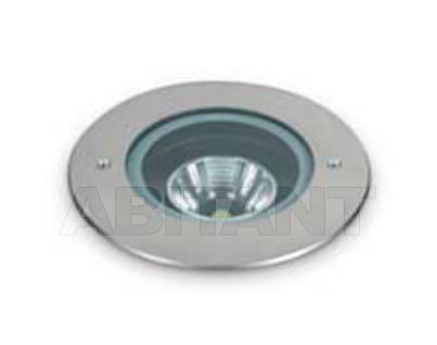 Купить Встраиваемый светильник Castaldi 2013 D44K/T2-LWMB