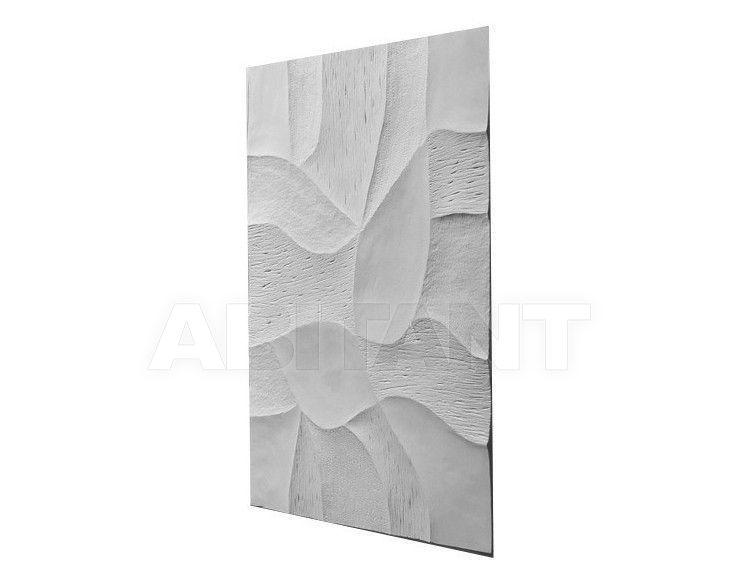 Купить Плитка настенная BDSR Giovanni Barbieri SHADES White