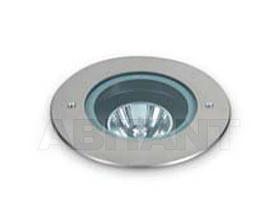 Купить Встраиваемый светильник Castaldi 2013 D44K/T2-MH20GUNB