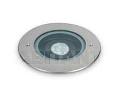 Купить Встраиваемый светильник Castaldi 2013 D44/T2-RGB