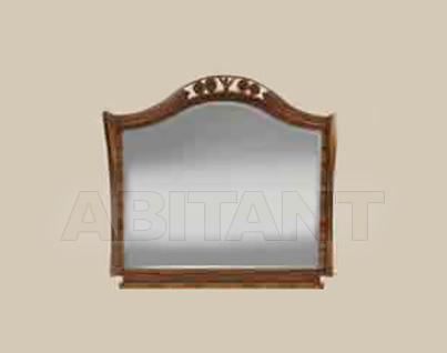 Купить Зеркало настенное Carpanese Home Find The Unexpected 1028