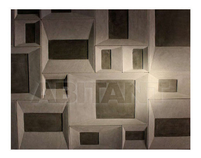 Купить Плитка настенная BDSR Giovanni Barbieri AMUR