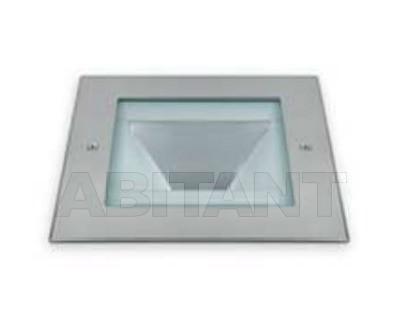Купить Встраиваемый светильник Castaldi 2013 D44K/Q2-MH20GUAS