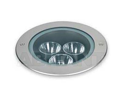 Купить Встраиваемый светильник Castaldi 2013 D44K/T3-LWNB