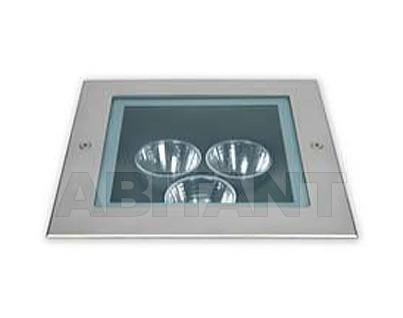 Купить Встраиваемый светильник Castaldi 2013 D44K/Q3-LWMB
