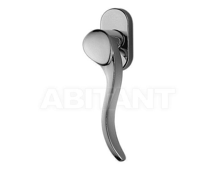 Купить Дверная ручка Colombo Design Maniglie CA32DKSM