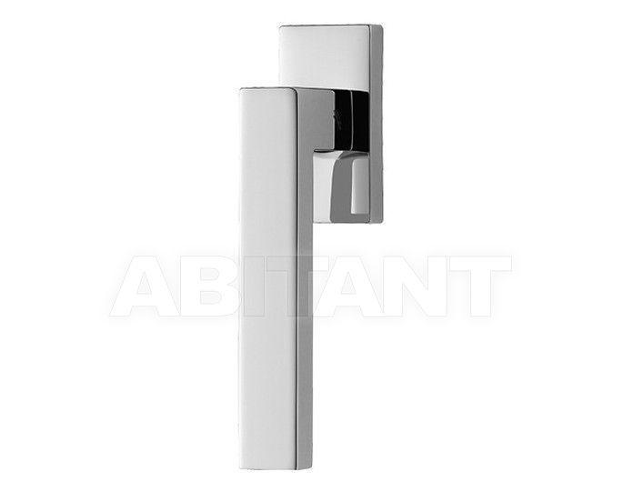 Купить Дверная ручка Colombo Design Maniglie BD22DKSM