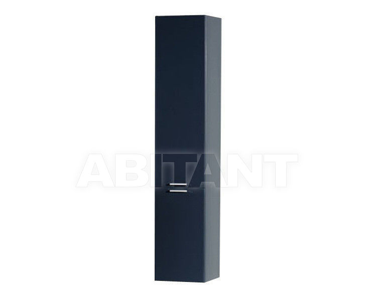 Купить Шкаф для ванной комнаты Laguna Arredo Bagno srl Luna C17520D