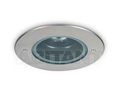 Купить Встраиваемый светильник Castaldi 2013 D42K/T2-GY