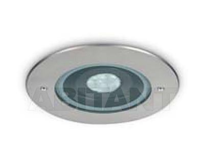 Купить Встраиваемый светильник Castaldi 2013 D42/T2-RGB