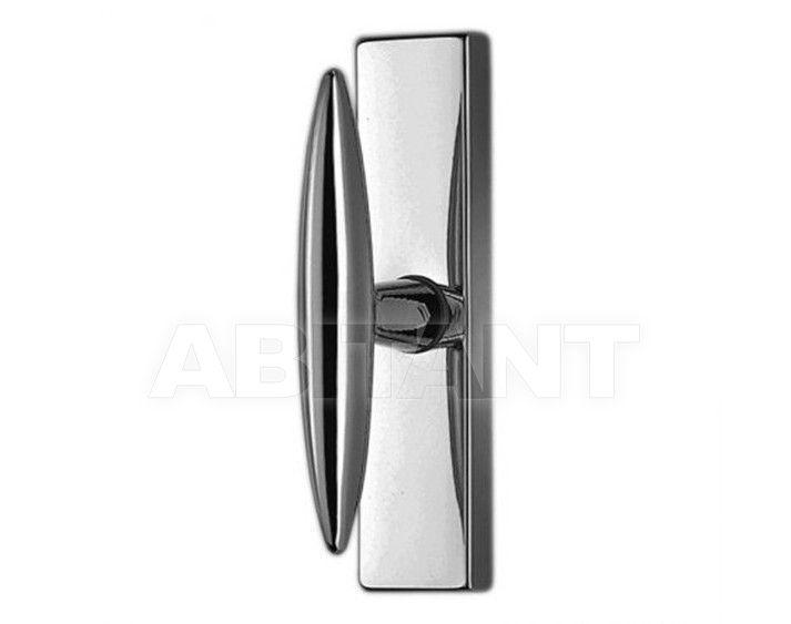 Купить Дверная ручка Colombo Design Maniglie AM12M