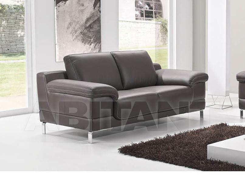 Купить Диван Divani Sofa Team Pelle AFRODITE 180