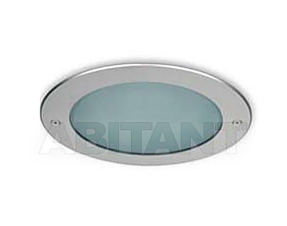 Купить Встраиваемый светильник Castaldi 2013 D42K/T3-F32