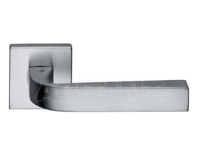 Купить Дверная ручка Colombo Design Maniglie MA11R