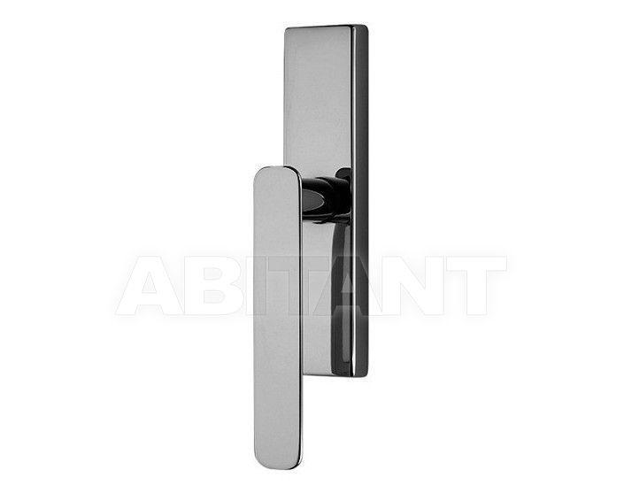 Купить Дверные ручки Colombo Design Maniglie FF12LM