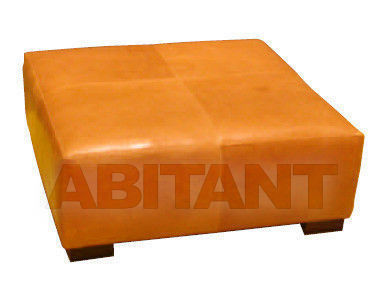 Купить Пуф D'argentat Paris Exworks LOFt pouf