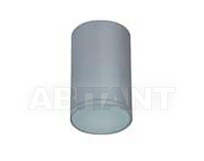 Купить Светильник Castaldi 2013 D20C/T2-E27-AL