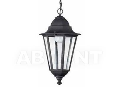 Купить Подвесной фонарь Faro Outdoor 2013 73411