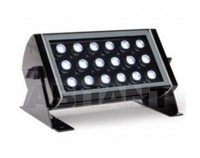 Купить Фасадный светильник Faro Outdoor 2013 70121