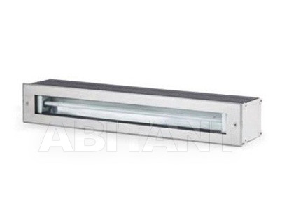 Купить Встраиваемый светильник Faro Outdoor 2013 71476
