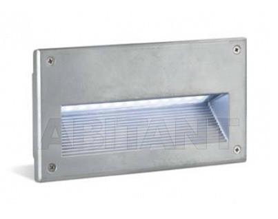 Купить Встраиваемый светильник Faro Outdoor 2013 70541