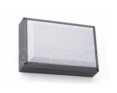 Купить Светильник Faro Outdoor 2013 72004