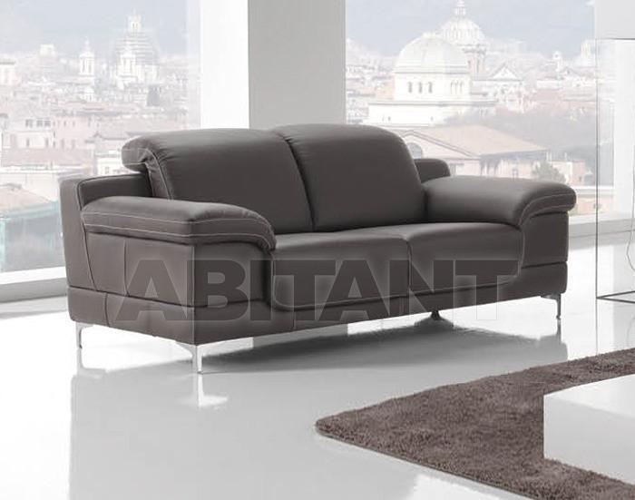 Купить Диван Divani Sofa Team Pelle DIANA 180