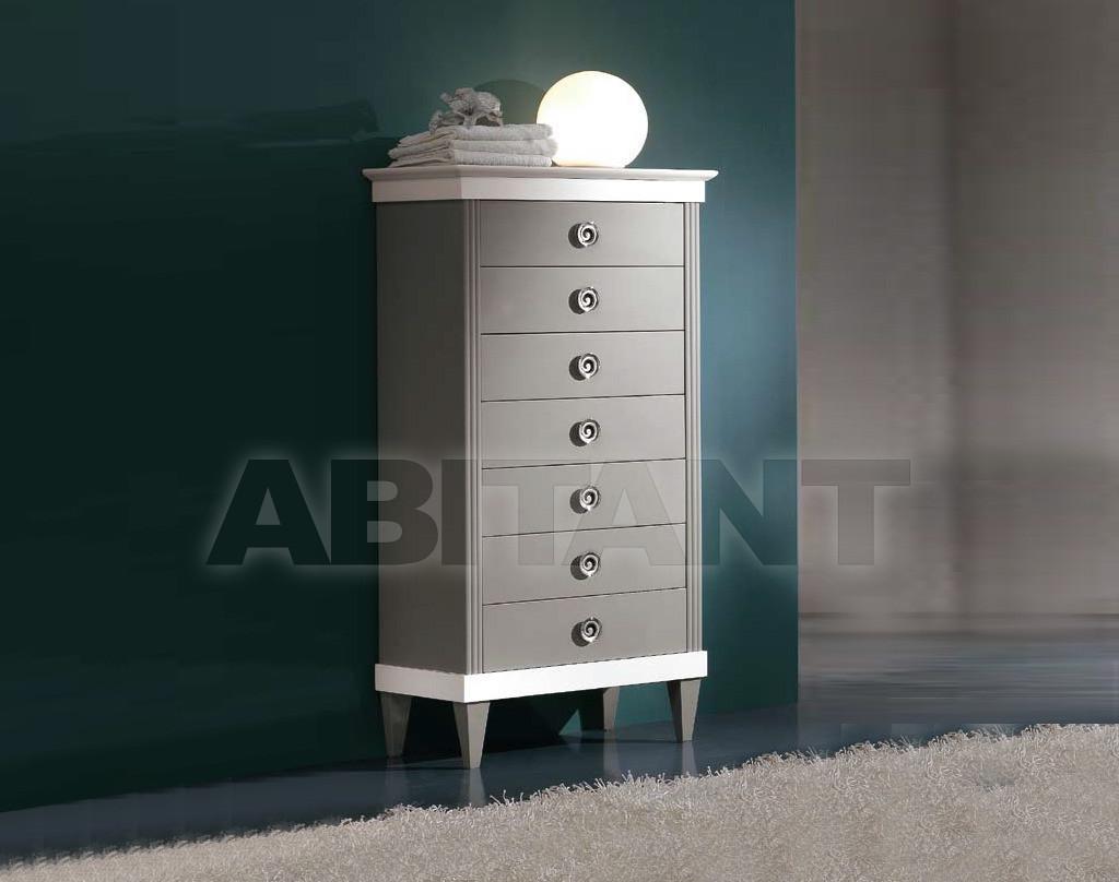 Купить Шкаф для ванной комнаты Metamorfosi Aqua B13F