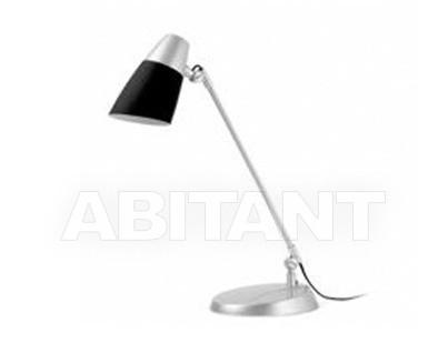 Купить Лампа настольная Faro Home 2013 52049