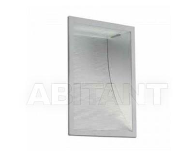 Купить Встраиваемый светильник Faro Home 2013 46029