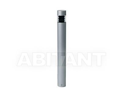 Купить Светильник Castaldi 2013 D53/T190-E27-AL