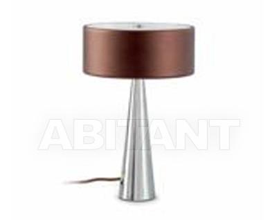 Купить Лампа настольная Faro Home 2013 29863