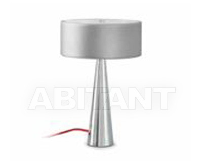 Купить Лампа настольная Faro Home 2013 29861