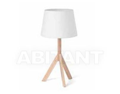 Купить Лампа настольная Faro Home 2013 28408