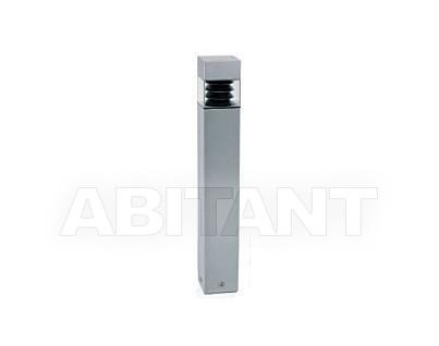 Купить Светильник Castaldi 2013 D53/Q165-E27-AL