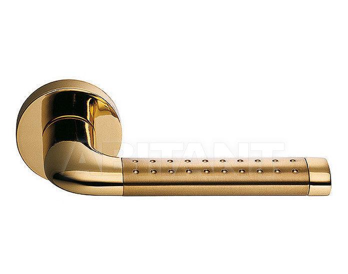 Купить Дверная ручка Colombo Design Maniglie LC51RY