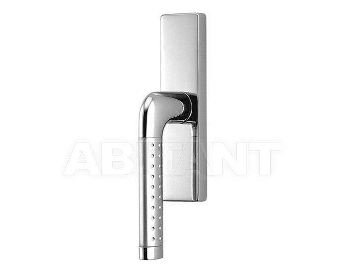 Купить Дверная ручка Colombo Design Maniglie LC52LM