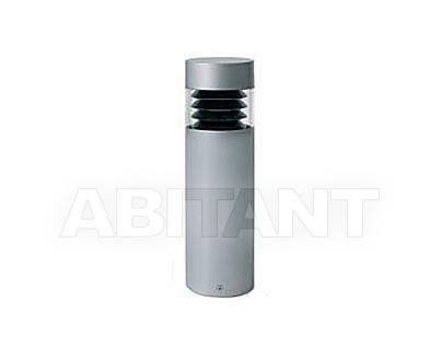 Купить Светильник Castaldi 2013 D53/T265-E27-AL
