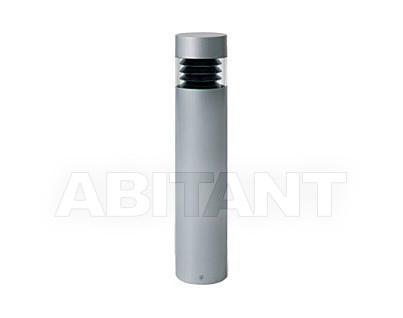 Купить Светильник Castaldi 2013 D53/T290-F42-AL