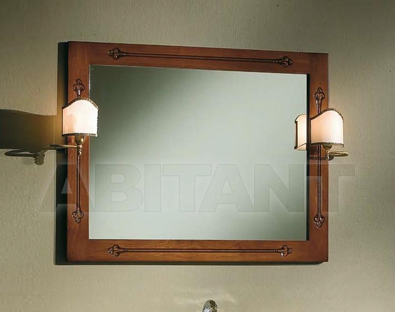 Купить Зеркало Metamorfosi Aqua B136N
