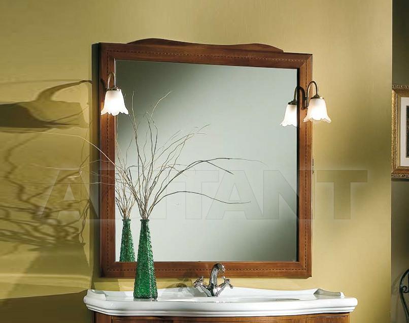 Купить Зеркало Metamorfosi Aqua B139N
