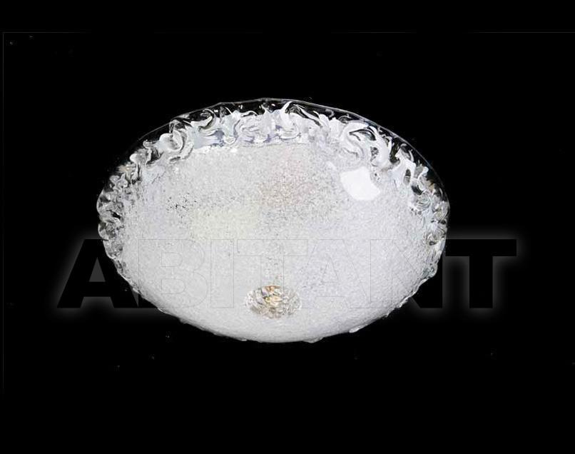 Купить Светильник Artigiana Lampadari Allegato 2012 170/40PL
